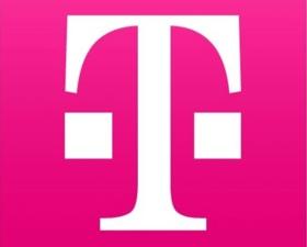 Telekom Handyvertrag monatlich kündbar