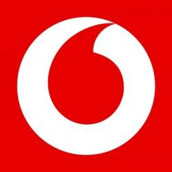 Vodafone Handyvertrag monatlich kündbar